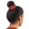 Afbeelding van Harry Potter: Gryffindor Classic Headband Scrunchy Bow Set