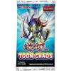 Afbeelding van Yu-Gi-Oh - Toon Chaos Boosterpack