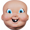 Afbeelding van Happy Death Day: Mascot Vacuform Mask