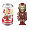 Afbeelding van FUNKO VINYL SODA: Endgame- Iron Man