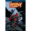 Afbeelding van Hellboy: Seed of Destruction