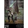 Afbeelding van Star Wars VI: Luke Skywalker Endor 1:6 Scale Figure