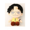 Afbeelding van One Piece Plush Figure Ace 25 cm