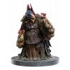 Afbeelding van The Dark Crystal AoR: SkekTek the Scientist Skeksis 1:6 Scale Statue