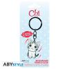 Afbeelding van CHI - Moving Keychain