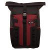 Afbeelding van Marvel: Deadpool Roll Up Backpack