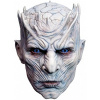 Afbeelding van Game of Thrones: Night King Mask