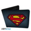 Afbeelding van DC COMICS - Wallet