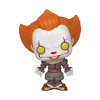 Afbeelding van POP Movies: IT: Chapter 2 - Pennywise w/ Open Arms
