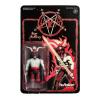 Afbeelding van Slayer figurine ReAction Minotaur Glow In The Dark 10 cm
