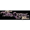 Afbeelding van Action Figure: Dark Crystal - Rian