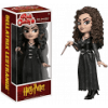 Afbeelding van Rock Candy : Harry Potter - Bellatrix Lestrange