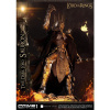 Afbeelding van Lord of the Rings: Exclusive The Dark Lord Sauron 1:4 Scale Statue