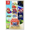 Afbeelding van Super Mario 3D All-Stars