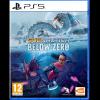 Afbeelding van Subnautica: Below Zero PS5