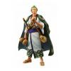 Afbeelding van One Piece statuette PVC Ichibansho Roronoa Zoro (Zorojyuro) 26 cm