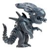 Afbeelding van Aliens: Queen Micro Epic PVC Statue