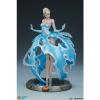 Afbeelding van Disney: Fairytale Fantasies - Cinderella Statue