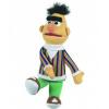 Afbeelding van Sesame Street Plush Figure Bert 26 cm