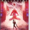 Afbeelding van Hell point Nintendo Switch