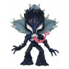 Afbeelding van Pop Marvel: Marvel Venom S2 - Groot