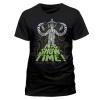 Afbeelding van Beetlejuice T-Shirt Showtime (XL)
