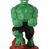 Afbeelding van Marvel Cable Guy Hulk 20 cm