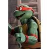 Afbeelding van Teenage Mutant Ninja Turtles: Super Size Raphael 1:4 Scale AF