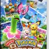 Afbeelding van Pokémon Snap Nintendo Switch