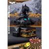 Afbeelding van DC Comics: The Dark Knight - Batman 5 inch CosRider
