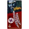 Afbeelding van Rob Zombie: Rob Zombie Scar Appliance