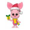 Afbeelding van Disney Holiday POP! Disney Vinyl figurine Piglet 9 cm