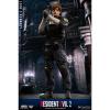 Afbeelding van Resident Evil 2: Leon S. Kennedy 1:6 Scale Figure