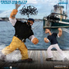 Afbeelding van The One:12 Collective: Popeye and Bluto Stormy Seas Ahead Box Set