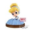 Afbeelding van Disney: Q Posket Petit - Cinderella