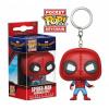 Afbeelding van POP Keychain Spider-Man (Homemade Suit)