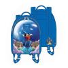Afbeelding van Loungefly Disney Sorcerer Mickey backpack
