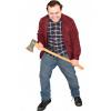 Afbeelding van The Shining: Jack Torrance - Adult Costume