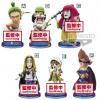 Afbeelding van One Piece: World Collectable Figure - Wanokuni 4 Asst.