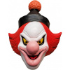 Afbeelding van Scooby-Doo: The Ghost Clown Mask
