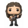 Afbeelding van Queen POP Rocks John Deacon