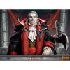 Afbeelding van Castlevania: Symphony of the Night - Dracula Statue