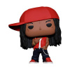 Afbeelding van POP Rocks: Lil Wayne