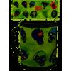 Afbeelding van SUICIDE SQUAD - Mug - 300 ml - Skulls