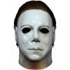 Afbeelding van Halloween: Boogeyman Michael Myers Mask