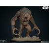 Afbeelding van Star Wars: Return of the Jedi - Rancor Deluxe 29 inch Statue
