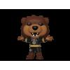Afbeelding van POP Mascots: Bruins - Blades