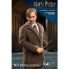 Afbeelding van Harry Potter: Professor Remus Lupin 1:6 Scale Figure