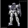 Afbeelding van Gundam: Option Armor for Long Range Sniping Alto Excl. - Dark Gray