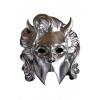 Afbeelding van Ghost: Chrome Ghoulette Nameless Ghoul Resin Mask